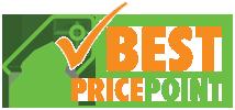 BestPricePoint