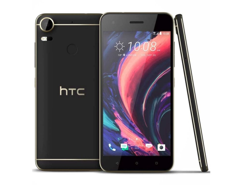 Best HTC Phones in Kenya. ✓Search ✓Compare ✓Save on HTC Android & Dual Sim Phones Phones from the Home of Cheapest HTC Phones in Kenya. HTC Phone prices in Kenya.
