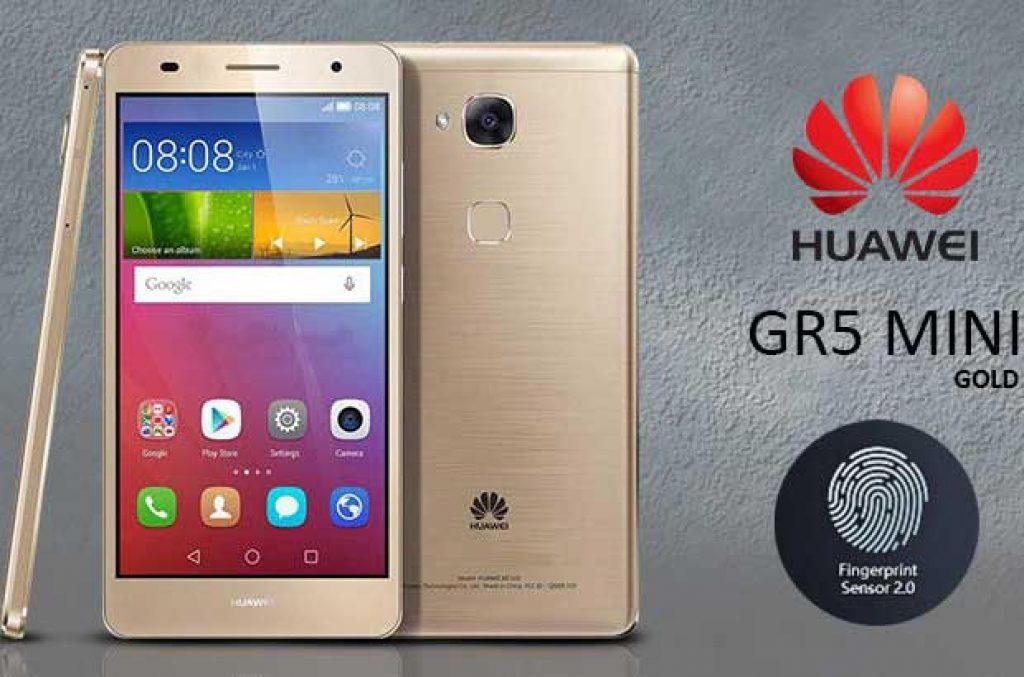 Huawei GR5 Mini ✓ Best Price Point in kenya.