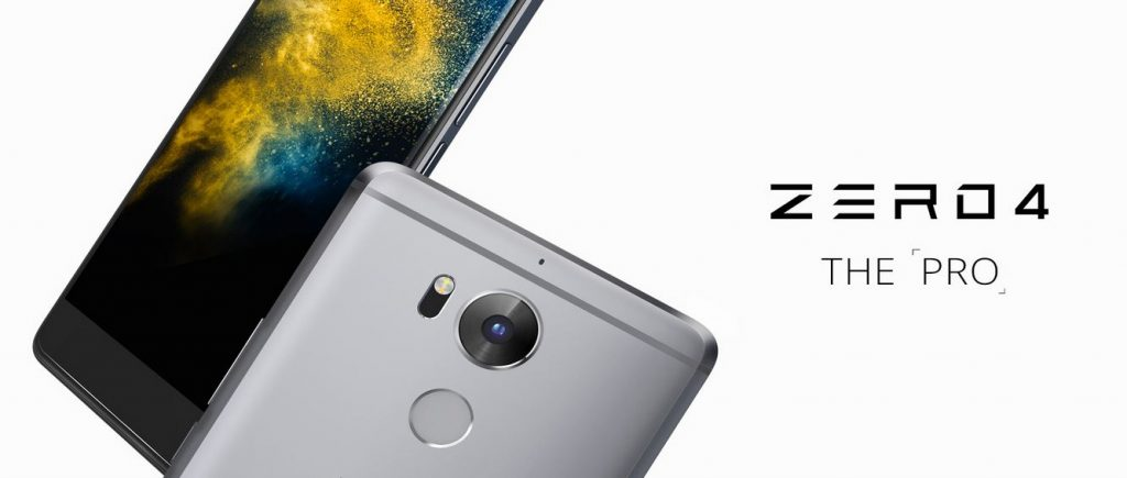 Infinix Zero 4 Plus ✓ Best Price Point in kenya.