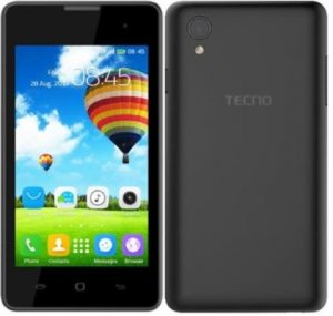 Tecno Y2 ✓ Best Price Point in kenya.