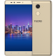 Tecno L9 ✓ Best Price Point in kenya