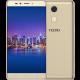 Tecno L9 ✓ Best Price Point in kenya
