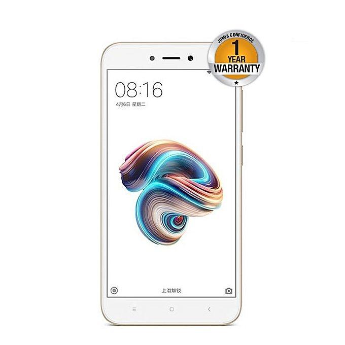 Xiaomi Redmi 5A  ✓ Best Price Point in Kenya