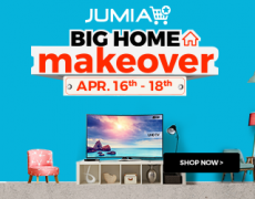 The Big Home MakeOver – Sales and Deals on Home Appliances