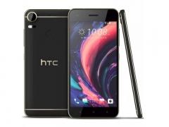 HTC Desire 10 Pro ✓ Best Price Point in Kenya
