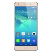 "Huawei GR5  Mini 5.2"" ✓ Best Price Point in Kenya"