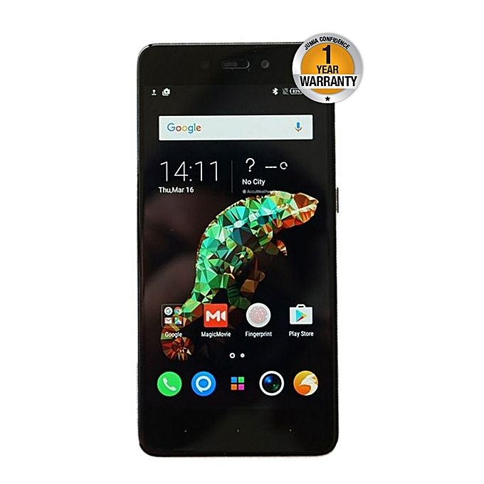 INFINIX S2 Pro (X522) ✓ Best Price Point in Kenya
