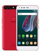 INFINIX Zero 5 ✓ Best Price Point in Kenya