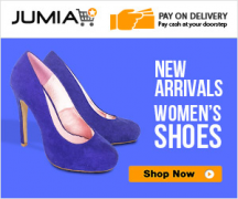 Upto 80% Off on All Women's Shoes