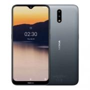 Nokia 2.3 ✓ Best Price Point in Kenya