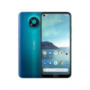 Nokia 3.4 ✓ Best Price Point in Kenya