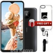 Nokia 5.3 ✓ Best Price Point in Kenya