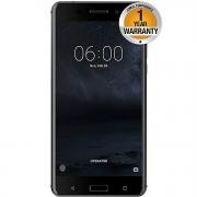 Nokia 6 ✓ Best Price Point in Kenya