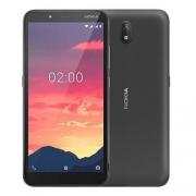Nokia C2 ✓ Best Price Point in Kenya