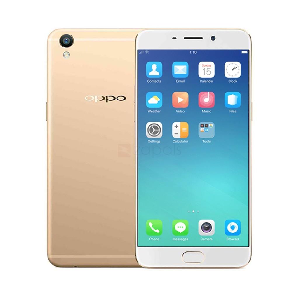 Oppo A37 ✓ Best Price Point in Kenya