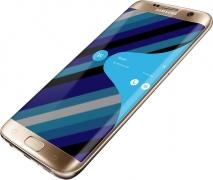 Samsung Galaxy S8 ✓ Best Price Point in Kenya