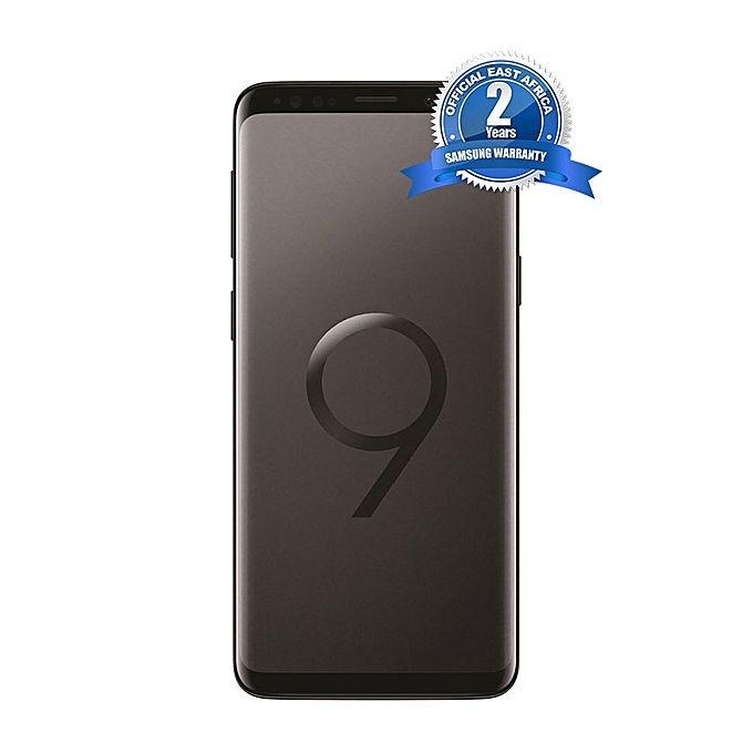 Samsung Galaxy S9 ✓ Best Price Point in Kenya