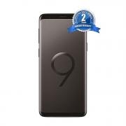 Samsung Galaxy S9 Plus ✓ Best Price Point in Kenya