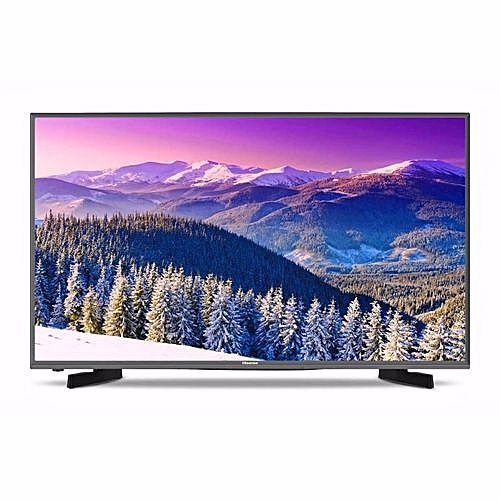 "Samsung UA32M5000 – 32"" Series 5 Full HD Flat LED TV ✓ Best Price Point in Kenya"