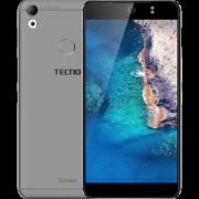 TECNO Camon CX ✓ Best Price Point in Kenya