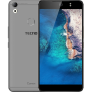 TECNO Camon CX ✓ Best Price Point in Kenya