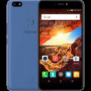 TECNO Spark Plus K9 ✓ Best Price Point in Kenya