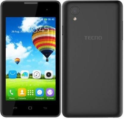 TECNO Y2 ✓ Best Price Point in Kenya